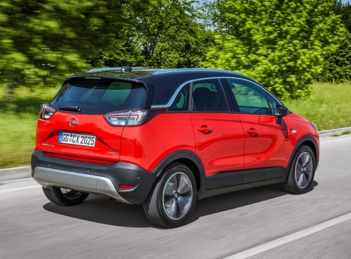 Opel-Cross-ncap1