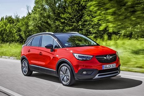 Opel-Cross-ncap2