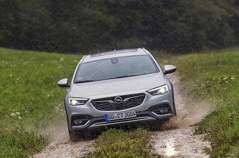 Opel-Insi-Ct2