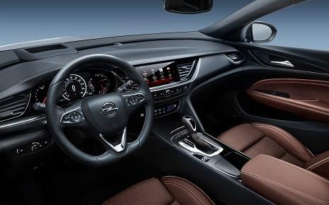 Opel-Insi-Ct3