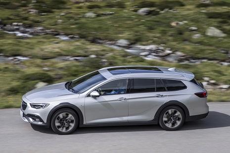 Opel-Insi-Ct5
