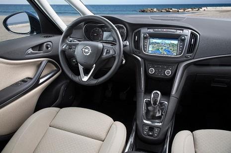 Opel-navi2