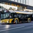Przedstawiciele firmy Solaris Bus & Coach S.A. podpisali z władzami miasta Płock […]