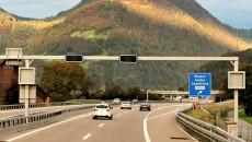 W Europie co dwudzieste miejsce pracy oferowane jest w branży transportowej – […]