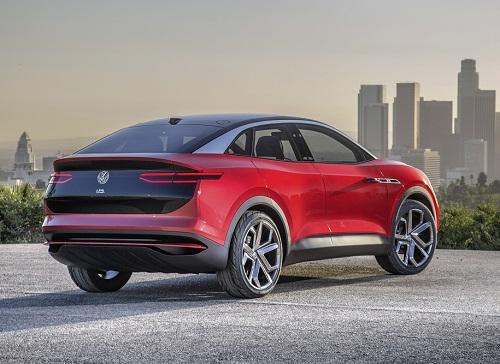 VW-la-t1