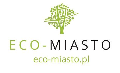 eco-miast-nag3