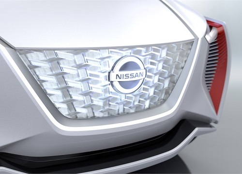 niss-elektry34