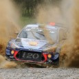 Thierry Neuville i Nicolas Gilsoul (Hyundai i20 Coupe WRC) wygrali Rajd Australii, […]