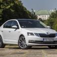 Das WeltAuto, wielomarkowy program dedykowany samochodom używanym stworzony przez Volkswagen AG odnosi […]