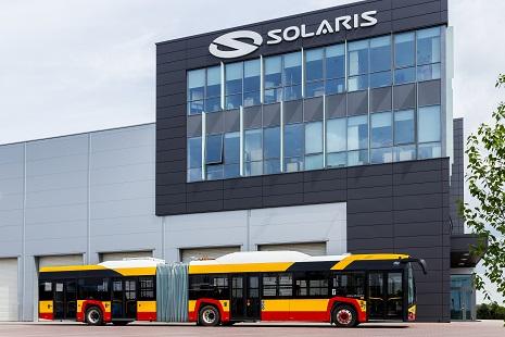 solari-warsza3