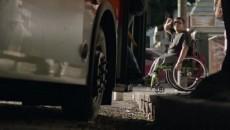 Toyota Mobility Foundation, we współpracy z Nesta's Challenge Prize Centre, ogłosiła globalny […]