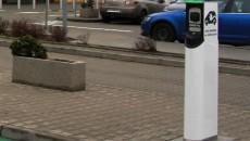 IKEA Kraków uruchomiła dwie bezpłatne stacje ładowania samochodów elektrycznych. Każda obsłuży jednocześnie […]