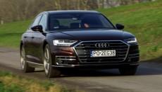 Nowe Audi A8 to samochód produkcji seryjnej, stworzony z myślą o automatycznej […]