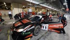 W sobotę, 16 grudnia Michał Broniszewski weźmie udział w wyścigu Gulf 12 […]