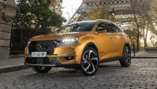 DS Automobiles została założona 1 czerwca 2014 roku. Obecnie przeżywa ważny moment. […]