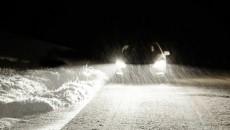 Czy w tym roku zima przyjdzie do Polski wcześniej, niż przewidują synoptycy? […]
