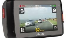 Jeszcze niespełna dekadę temu nikt nie instalował kamer w samochodach. Wraz z […]