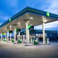 W ostatnim czasie w Polsce rozpoczęło działalność 10 nowych stacji BP. Obecnie […]