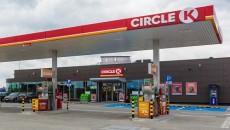 Rok 2017 dla firmy Circle K Polska minął przede wszystkim pod znakiem […]