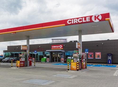 Circle K_MOP11