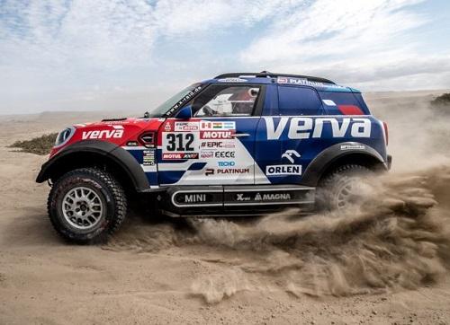 Dakar4-1