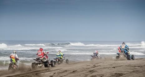Dakar4-2