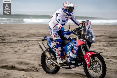 Dakar4-3