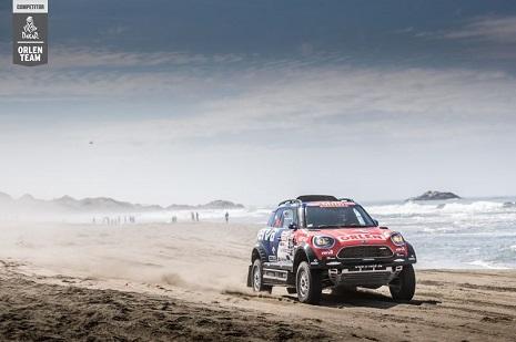 Dakar4-4