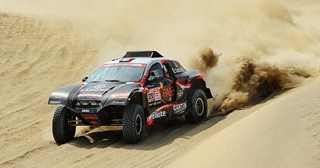 Dakar4-5