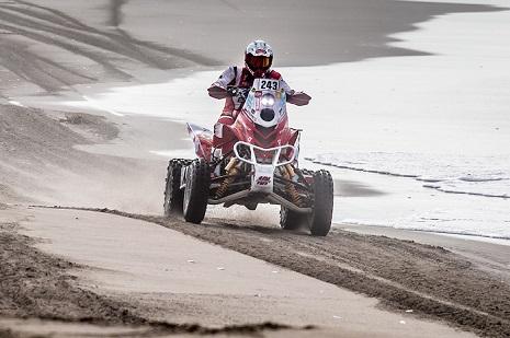 Dakar4-7