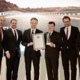 BMW Group Polska przyznało tytuł Dealera Roku 2017 warszawskiemu dealerowi BMW Auto […]