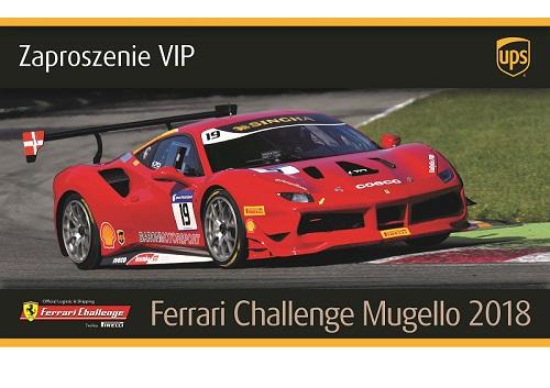 Ferrari Mugello1