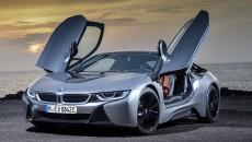 BMW świętuje dwie światowe premiery na salonie samochodowym North American International Auto […]