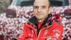 Pierre Budar zastępuje na tym stanowisku Yves'a Mattona, który przechodzi do Międzynarodowej […]