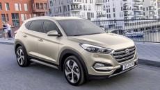 Hyundai Motor Poland odnotował najlepszy w historii marki w Polsce roczny wynik […]