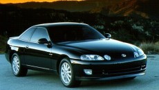 Gdy wprowadzony w 1989 roku pierwszy model Lexusa, prestiżowa limuzyna LS 400, […]