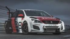 Gama modeli oferowanych przez Peugeot Sport w 2018 r. powiększy się o […]