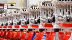 Fabryka silników Volvo w Skövde w Szwecji stała się pierwszym neutralnym dla […]
