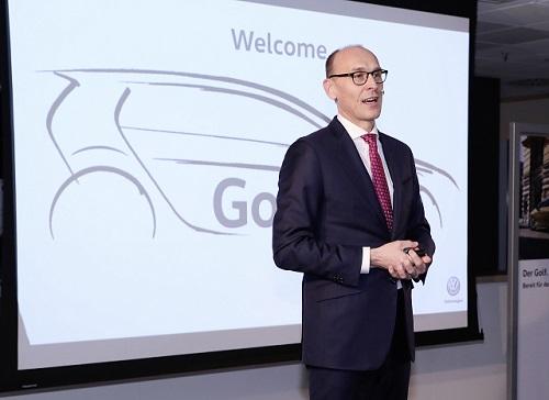 VW_golg-n1