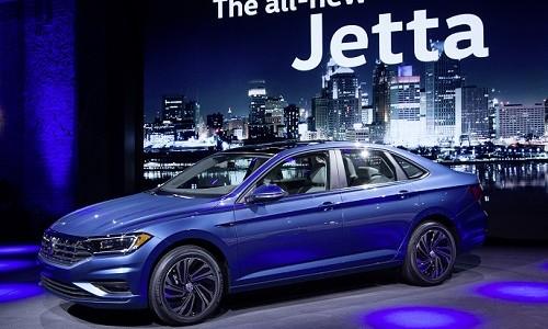 Volkswagen rozpoczyna 2018 rok prezentując w na salonie samochodowym w Detroit nową […]