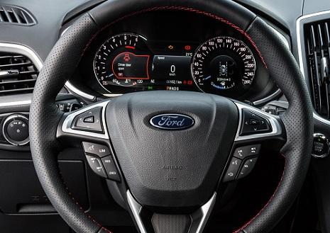Ford_Edge3