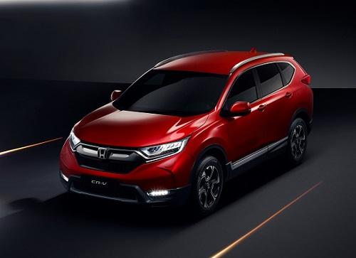Honda-Geneva1