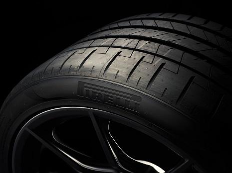 McLaren Sen3
