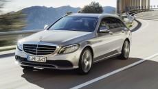 Podczas salonu samochodowego Geneva Motor Show Mercedes odsłoni nową klasę C. produkowana […]