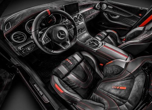 Mercedes-C43_1