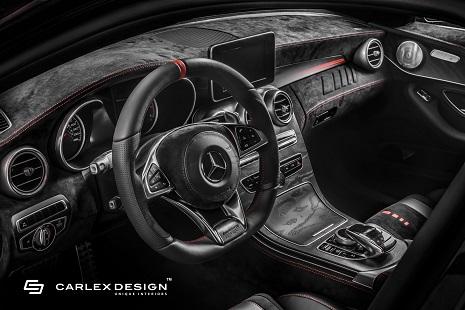 Mercedes-C43_2
