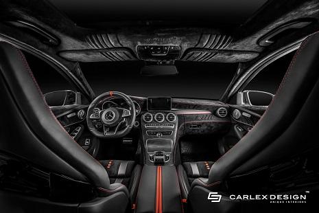 Mercedes-C43_5