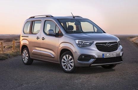 Opel-Combo-Li2