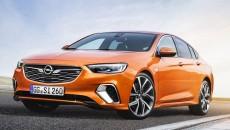 W ciągu niespełna roku od rozpoczęcia sprzedaży, Opel przyjął już ponad sto […]
