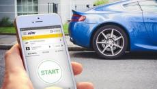 System mPay udostępnił nową wersję usługi pozwalającej na płacenie za parkowanie przy […]